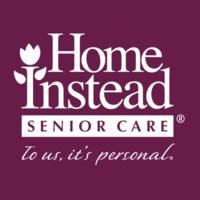 logo for Home Instead Senior Care North Ridgeville