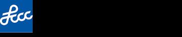 logo for Lorain County Community College