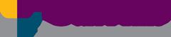 logo for Oak Hills an Embassy Healthcare