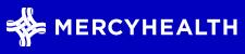 logo for Mercy Health Partners Parish Nurses